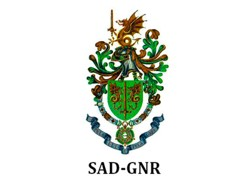 SAD-GNR
