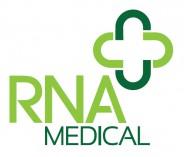 RNA Medical