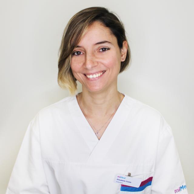 miMed Linda-a-Velha | Enfermeira Gestora de Unidade Linda-a-Velha